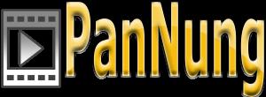 ดูหนังออนไลน์ หนังใหม่ ดูหนังHD ดูหนังฟรี PannungHD