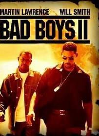 Bad Boy 2 (2003) คู่หูขวางนรก ภาค 2