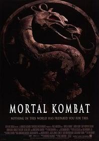 Mortal Kombat มอร์ทัล คอมแบท นักสู้เหนือมนุษย์ ภาค 1