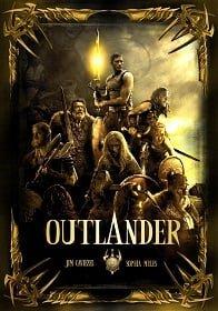 Outlander (2008) ไวกิ้ง ปีศาจมังกรไฟ
