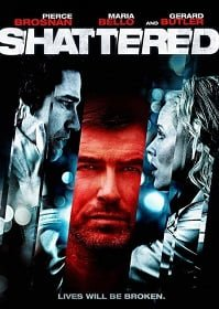 Shattered : Butterfly on a Wheel (2007) เค้นแค้นแผนไถ่กระชากนรก