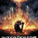 The Interceptor แผนสกัดวิบัติโลก