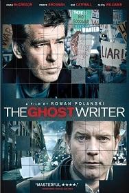 The Ghost Writer (2010) พลิกปริศนา สภาซ่อนเงื่อน