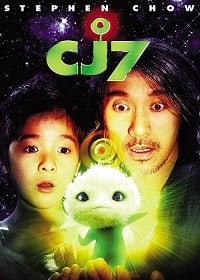 CJ7 (2008) คนเล็ก ของเล่นใหญ่
