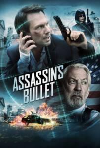 Assassins Bullet (2012) ล่าแผนเพชฌฆาตสังหาร
