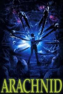 Arachnid (2001) ไอ้แมงมุมยักษ์