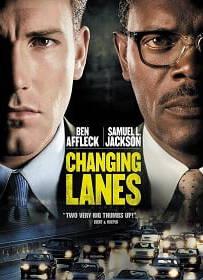 Changing Lanes (2002) คนเบรคแตกกระแทกคน