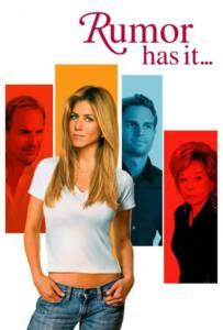 Rumor Has It (2005) อยากลือดีนัก งั้นรักซะเลย