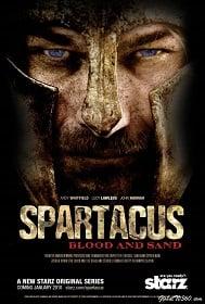 Spartacus Blood and Sand Season 1 - ดูหนังใหม่ฟรี ...