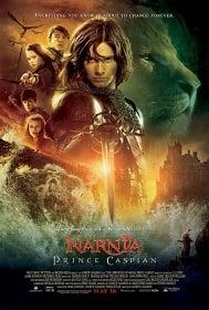 The Chronicles of Narnia 2 Prince Caspian (2008) อภินิหารตำนานแห่งนาร์เนีย ตอน เจ้าชายแคสเปี้ยน