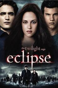 Vampire Twilight 3 Saga Eclipse (2010) แวมไพร์ ทไวไลท์ อิคลิปส์ ภาค 3