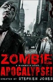 zombie apocalypse (2011) ฝ่าแดนสยองเมืองซอมบี้