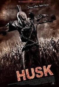 After Dark: Husk มิติสยอง 7 ป่าช้า ไร่ข้าวโพดโหดจิตหลอน