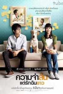 ความจำสั้น..แต่รักฉันยาว (2009) Best in Time