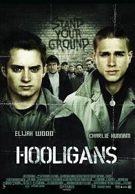 Green Street Hooligans (2005) ฮูลิแกนส์ อันธพาลลูกหนัง