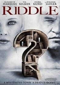 Riddle (2013) เมืองอาฆาตซ่อนปริศนา