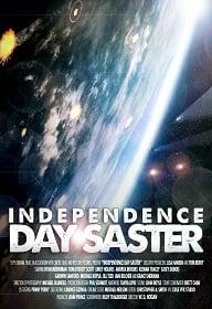 Independence Daysaster (2013) สงครามจักรกลถล่มโลก