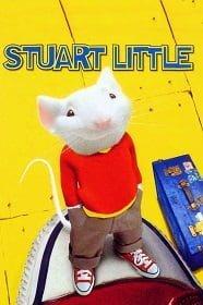 Stuart Little 1 (1999) สจ๊วต ลิตเติ้ล 1
