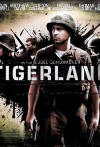 Tigerland (2000) ไทเกอร์แลนด์ ค่ายโหด หัวใจไม่ยอมสยบ