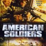 American Soldiers (2005) ยุทธภูมิฝ่านรกสงครามอิรัก