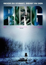 The Ring (2002) คำสาปมรณะ ภาค1