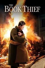 The Book Thief (2013) จอมโจรหนังสือ