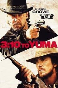 3:10 to Yuma (2007) ชาติเสือแดนทมิฬ