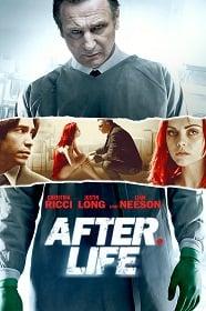 After.Life (2009) เหมือนตาย แต่ไม่ตาย