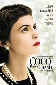 Coco Avant Chanel (2009) โคโค่ ก่อนโลกเรียกเธอ ชาแนล