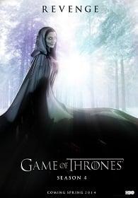 Game of Thrones Season 4 มหาศึกชิงบัลลังก์ EP.1-10 จบ