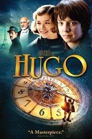 Hugo (2011) ปริศนามนุษย์กลของอูโก้