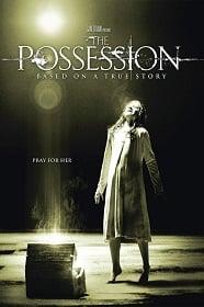 The Possession (2012) มันอยู่ในร่างคน