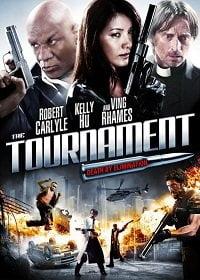 The Tournament (2009) เลือดล้างสังเวียนนักฆ่า