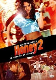 Honey 2 (2011) ฮันนี่ ขยับรัก จังหวะร้อน 2