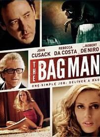 The Bag Man หิ้วนรกท้าคนโหด
