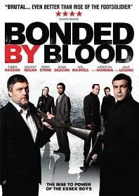 Bonded by Blood (2010) ตลบหลังฝังแก๊งค้ายา
