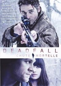 Deadfall (2012) คู่โจรกรรมมหาประลัย
