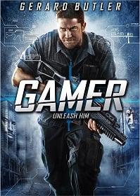 Gamer (2009) คนเกมส์ ทะลุเกมส์