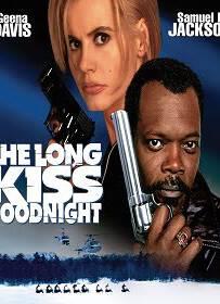 The Long Kiss Goodnight ชาร์ลีน มหาประลัย