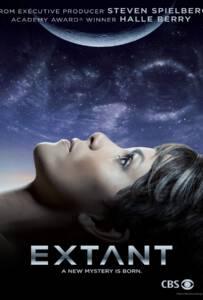 Extant Season 1