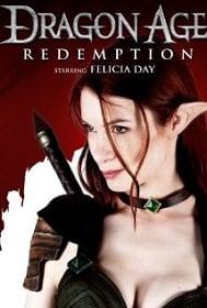Dragon Age: Redemption (2011) อภินิหารพิภพมังกร