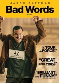 Bad Words (2013) ผู้ชายแสบได้ถ้วย