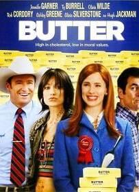 Butter (2011) อลวน…คนพันธุ์เนย