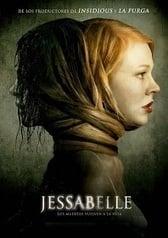Jessabelle (2014) เจสซาเบล: บ้านวิญญาณแตก
