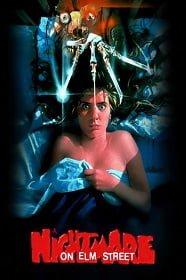 A Nightmare on Elm Street (1984) นิ้วเขมือบ ภาค 1