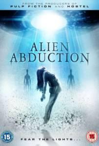 Alien Abduction (2014) เปิดแฟ้มลับ เอเลี่ยนยึดโลก