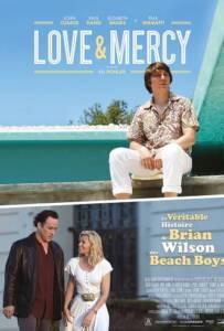 Love and Mercy (2014) คนคลั่งฝัน เพลงลั่นโลก