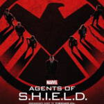 Marvel's Agents of S.H.I.E.L.D Season 2 EP.1-EP.22 (จบ) พากย์ไทย