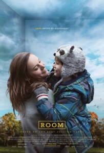 Room (2016) รูม ขังใจไม่ยอมไกลกัน