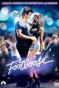 Footloose (2011) ฟุตลูส เต้นนี้เพื่อเธอ